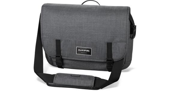 Dakine Messenger 18L Bag carbon